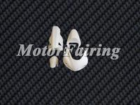 Promotion fiberglass fairing kit, body work for SUZUKI GSXR 600 750 01-03 RACE FAIRING ,aftermarket accessories for Suzuki