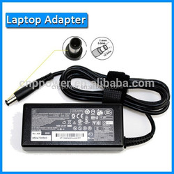 For HP Laptop Adapter for Replacement 18.5V 3.5A 65W AC RH688ET, RH689EAR,RU374ES, RU375ES,RU459EA