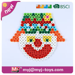 import cheap goods from china products wholesale 3d plastic puzzle toy