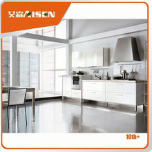 Professional mould design factory directly middle east style kitchen cabinet