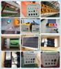 30W Small DC Solar Power System
