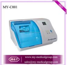 Dental Amalgam Mixer High Quality Dental Amalgamator