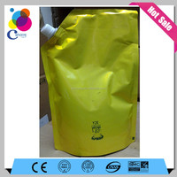 Alibaba website compatible toner powder for canon ir5000 for printer Guangzhou manufacturer