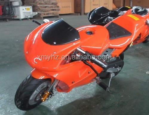 mini electric motorcycles for sale(SHPB-006)
