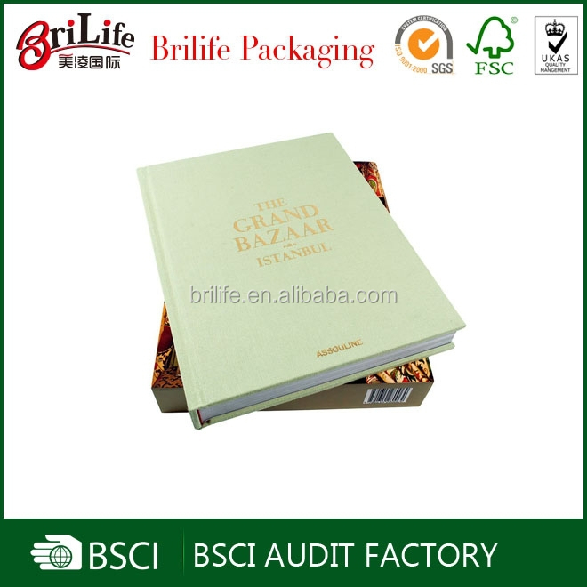 Personalized custom cheap book printing buy cheap book for Order cheap prints online