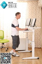desktop computer table with the cheap price