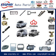 chana star cars mini bus parts