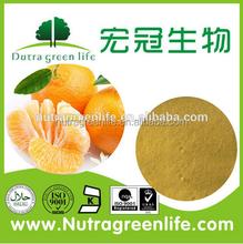 china factory supply herbal extract hesperidin