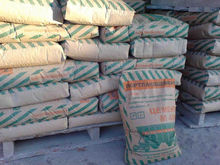 portland cement 42.5
