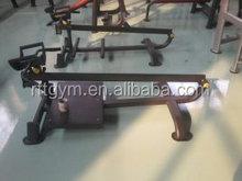 Impact Fitness GYM Equipment For Dorsy Bar