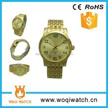 ODM new brand watch lady