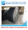 EP400/3 rubber conveyor belt
