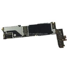 100% Original Motherboard Replacement for iPhone 4 main board 16GB Logic Board Mainboard Unlocked Mobile Phone