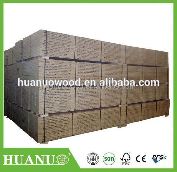 Laminated Wood Beams Dimensions ~ Laminated veneer lumber sizes direct supply furniture lvl