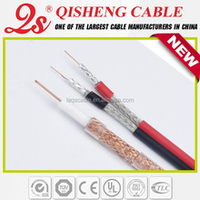 new model good price cable netting for large wooden box or other packing