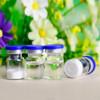 best skin lighten cream black skin, best face cream dry skin, black skin whitening cream serum/lyophilized powder