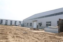 prefab living elegant modified jindal steel warehouse