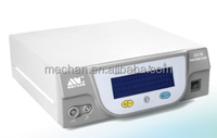 Medical Equipments - Orthopedics Plasma Therapy & Surgery Device