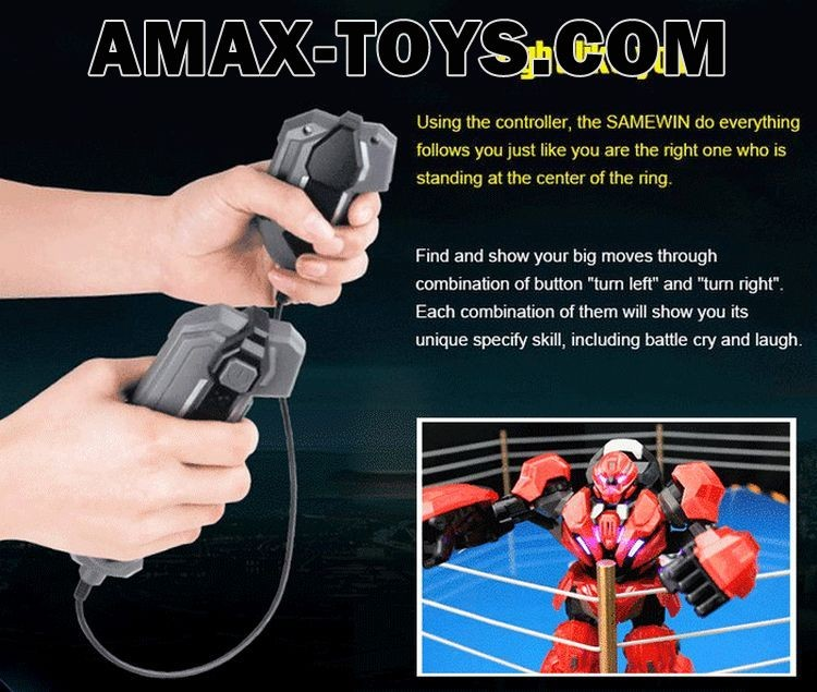 1703888R-Remote Motion Sensing Fighting Robot with 5 Combat Gorgeous Indicator-2_06.jpg