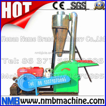 China professional auto price of rice mill machine, rice mill machinery, rice mill for sale