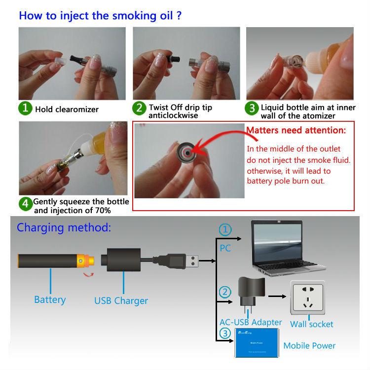 Sigaretta Elettronica t Fumo Sigaretta Elettronica Fumo