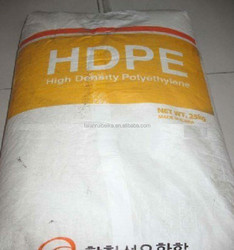Top quality virgin&recycled HDPE/LDPE raw materials