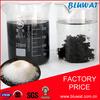 Water chemicals anionic polyacrylamide pam