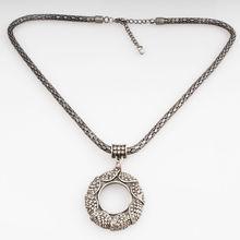 Boho jewellry bohemia de áfrica occidental de la joyería