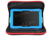 shockproof case for tablet
