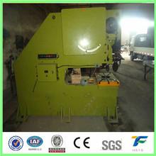 punching press perforated metal machine