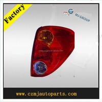 Auto Tail Lamp For MITSUBISHI L200