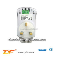 Economic best sell aquarium humidity controller