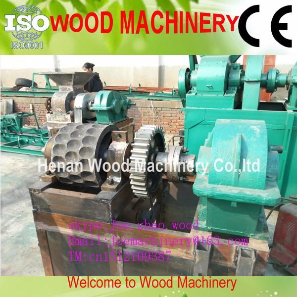 2015 hot selling big discount good quality powder metallurgy press machine