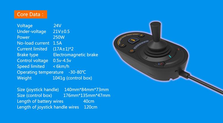 joystick controlelr (7).jpg