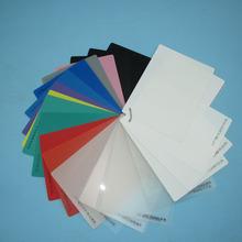 atactic polypropylene,virgin polypropylene,polypropylene sheet