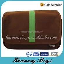 men durable nice cheap designer toiletry handbags