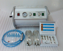 MY-P909 facial crystal peel machine ,crystal microdermabrasion machine for sale (CE Approved)
