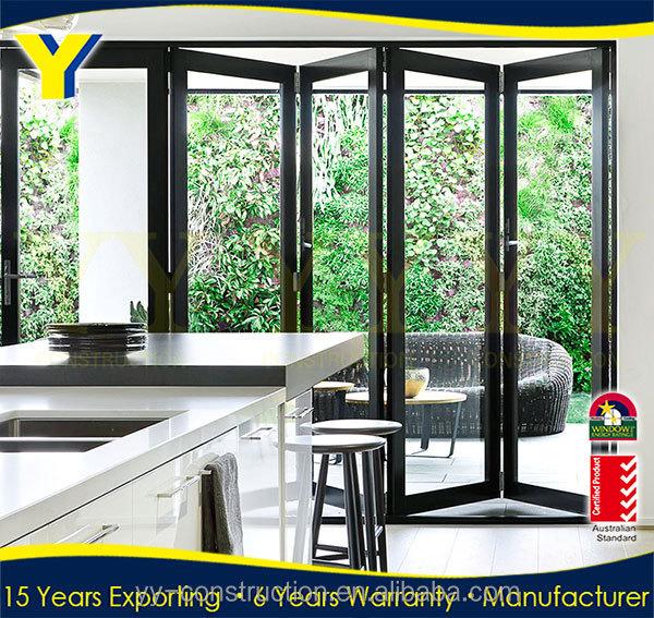 sliding glass door bifold doors glass garage door buy