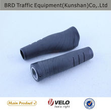VELO Bicycle Spare Part Grips VLG-649AD2S