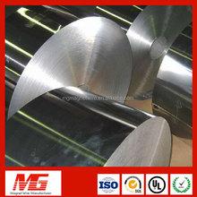 Best Price Transformer 1070 Aluminum Strip /Coil for Sale
