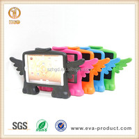 Newest Shockproof Funny Kid-friendly EVA for iPad mini protective cases