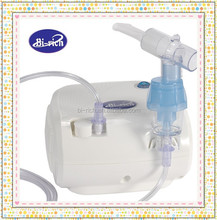 Compressor Nebulizer Inhaler