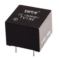 precision high voltage transformer,potential transformer
