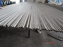 philippines gates and fences,corrugated pipe,stainless steel 316l