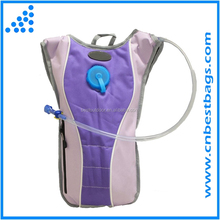 2L Hydration Pack Water Bag