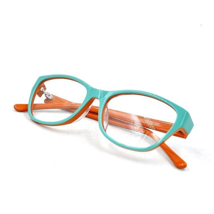 Girl Glasses Frame,Eyeglass Frames Eyewear Branded,Women ...
