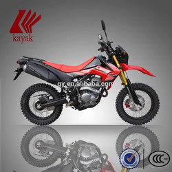 2015 New 250cc Dirt Bike CRF250 Motorcycle,KN200GY-12