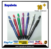 the cheapest ballpoint pen plastic pen promotional pen