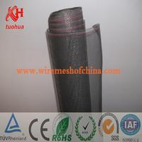 Professional removable window screen with high quality