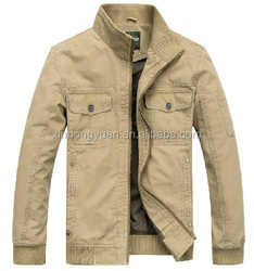 corporate jacket jacket motorcycle